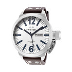 TW Steel CEO Canteen Quartz // CE1006