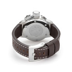 TW Steel CEO Canteen Chronograph Quartz // CE1007