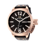 TW Steel CEO Canteen Quartz // CE1022