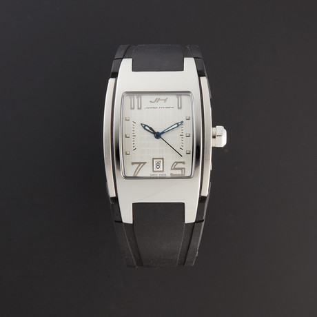 Jorg Hysek V-King Automatic // VK03 // Store Display
