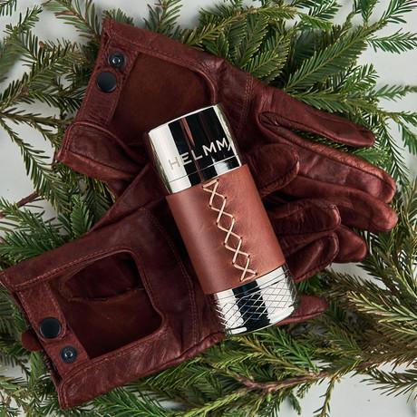 Helmm Starter Kit // Natural Deodorant  (Night Market)