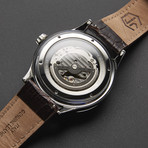 CJR Commander Automatic // CO2-02