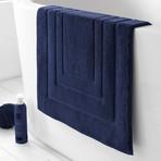 Pacifique Bathmat // Medieval Blue (Regular)