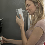 Avya Steam Inhaler + Avya Sea Salt Solution