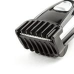 Facial Hair Grooming Maintenance Set