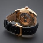 Ulysse Nardin Dual Time Automatic // 3346-126/92 // Unworn