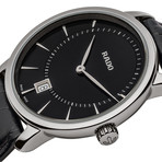 Rado Diamaster XL Quartz // R14135156