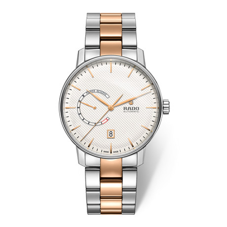 Rado Coupole XL Automatic // R22878022