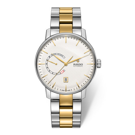 Rado Coupole XL Automatic // R22878032