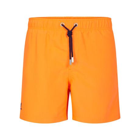 Santorini // Orange (S)