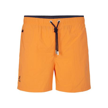 Tahiti // Orange (S)