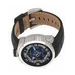 Bomberg Bolt 68 Automatic // BS45ASS.045-1.3 // Store Display