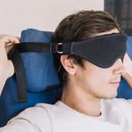 SeatDreamzzz Sleeping Mask