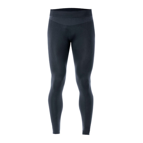 VivaSport // 5 Sports Pants // Black (S/M)