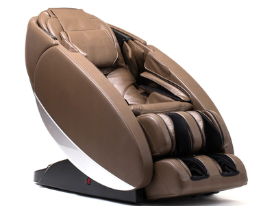 Photo of Human Touch® The NOVO Massage Chair NOVO // Espresso by Touch Of Modern