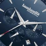 Lambretta Imola Chronograph Quartz // 2197BLU