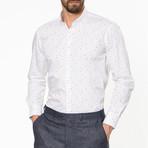 Ferga Shirt // White (XS)