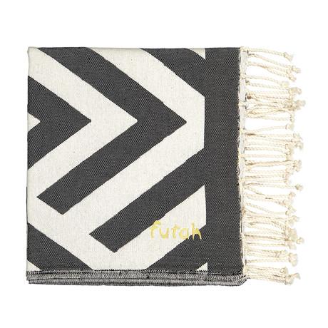 Benagil // Black + White