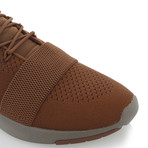 Ceroni Low Top Runner // Chocolate (US: 8.5)