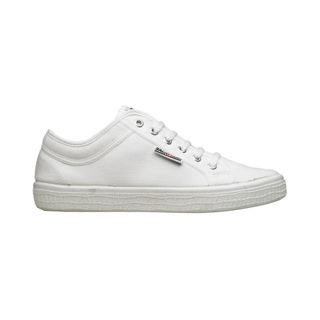 Backyard 2.0 Sneakers // White (Euro: 40)