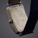 Franck Muller Long Island Automatic // 1250 VEGAS // New