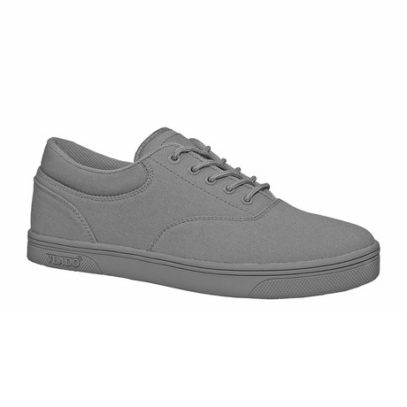 Milo Low // Grey (US: 7)