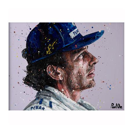 Senna '94
