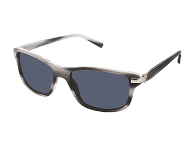 Photo of Ted Baker Classic Designer Sunglasses Uriel Sunglasses // TBM015 by Touch Of Modern