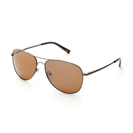 Zain Sunglasses // TBM016