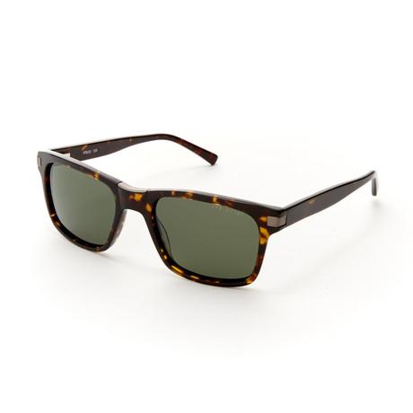 Dalton Sunglasses // TBM025