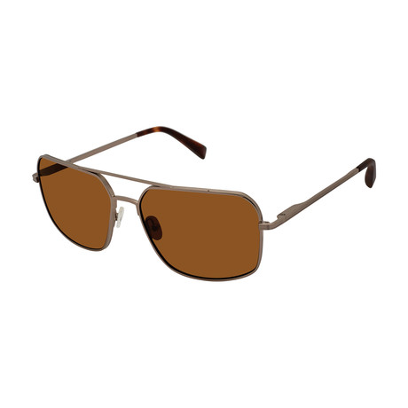 Billy Sunglasses // TBM026