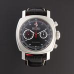 Panerai Ferrari Chronograph Automatic // FER004 // Pre-Owned