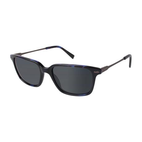 Jerimiah Sunglasses // B620