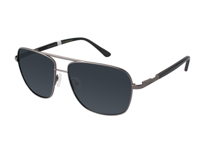 Photo of Ted Baker Classic Designer Sunglasses Allen Sunglasses // B638 by Touch Of Modern