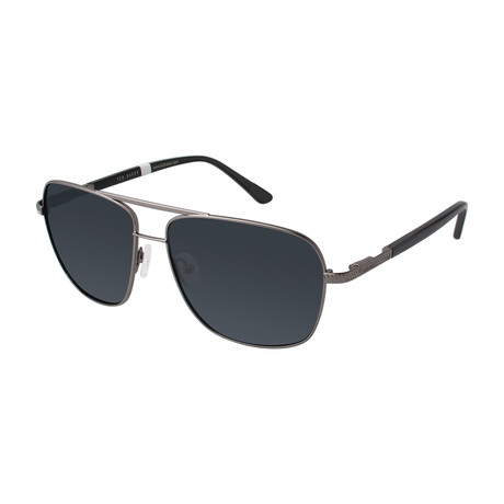 Allen Sunglasses // B638