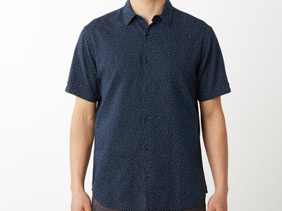 Photo of Fundamental Coast California Inspired Style Staples Shores // Navy (M) by Touch Of Modern