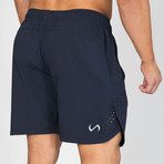 Element Shorts // Space (S)