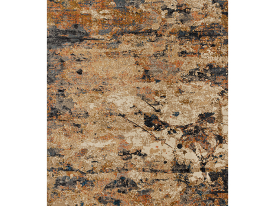 """Photo of LOLOI  Handmade Abstract Rugs Dreamscape Rug // Eclipse (1' 10.8"""" x 3') by Touch Of Modern"""
