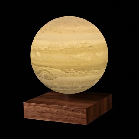 Levimoon® // Jupiter