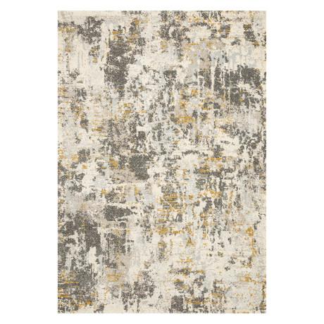 Landscape Rug // Granite // 12' x 15'