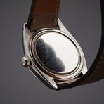 Rolex Oysterdate Manual Wind // 6694 // Pre-Owned
