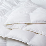 Comforter Insert (Twin)