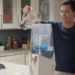 VitaFilta Water Cooler + Filter (Includes 1 Filter)