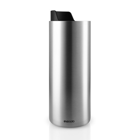 Urban To Go Cup (Black)