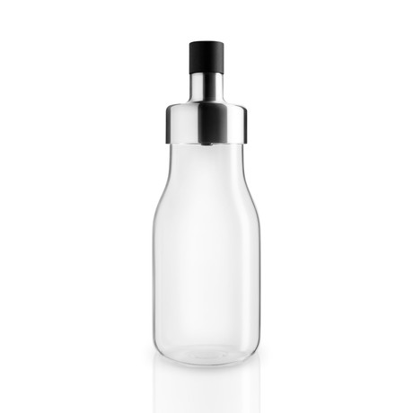 MyFlavour Dressing Shaker