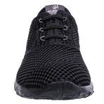 Men's XDrain Classic 1.0 Water Shoes // Black (US: 9)