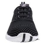Men's XDrain Classic 1.0 Water Shoes // Black + White (US: 10.5)
