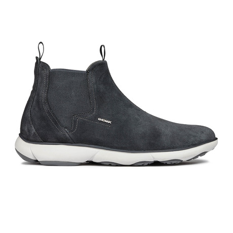 Nebula Ankle Boots // Dark Jeans (Euro: 39)