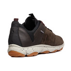 Nebula 4 X 4 B Abx Sneakers // Brown (Euro: 42)