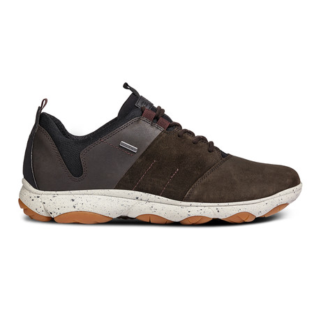 Nebula 4 X 4 B Abx Sneakers // Brown (Euro: 45)